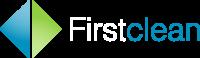 Logo-FC-1